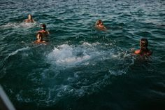 Waves, Photography, Outdoor, Outdoors, Photograph, Fotografie, Photoshoot, Ocean Waves, Outdoor Games