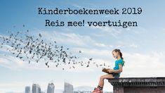 Kinderboekenweek+2019:+Reis+mee!+voertuigen Pepsi, Visual Merchandising, Super Skinny, The Unit, Travel, Front Button, High Waist, Pockets, Products