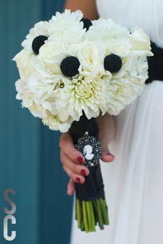 1000 images about panda wedding theme on pinterest
