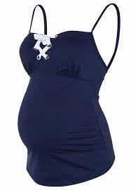 Puedes ver más bañadores para embarazadas en el siguiente post: