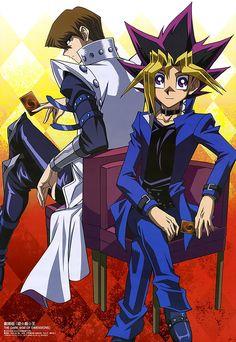 La película Yu-Gi-Oh!: The Dark Side of Dimensions será lanzada en Blu-ray en marzo del 2017.