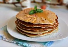 RULADA DE BISCUITI CU NUCA DE COCOS - Rețete Fel de Fel Nutella, Biscuit, Panna Cotta, Pancakes, Cheesecake, Breakfast, Food, Easy Recipes, Deserts
