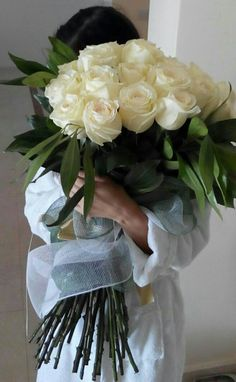 Fontenay femeie intalnire cu trandafiri
