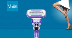 Gillette venus swirl gratis testen Jetzt bewerben! http://www.produktekostenlos.de/gratis-kosmetikproben/gillette-venus-swirl-gratis-testen.html  #Deutschland #Gillette #gratis #gratisproben #produkttester #gewinnspiel #Forme #Dm #tetesepet