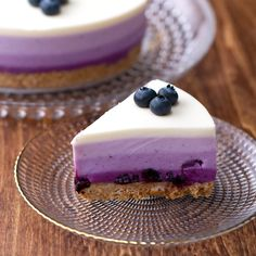 Pin on チーズケーキ【Cheese Cake】 Pin on チーズケーキ【Cheese Cake】 Sweets Recipes, Baking Recipes, Cake Recipes, Dessert Decoration, My Dessert, Delicious Desserts, Yummy Food, Twisted Recipes, Cafe Food