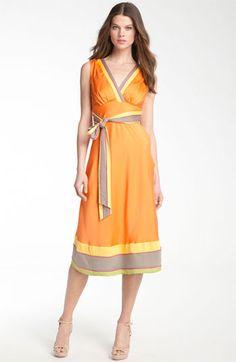 Summer 2012 Color Trend