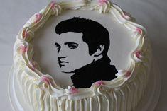 Tarun Taikakakut: Bebe-leivokset (32kpl) Feta, Food And Drink, Birthday Cake, Desserts, Dodge, Healthy, Tailgate Desserts, Deserts, Birthday Cakes