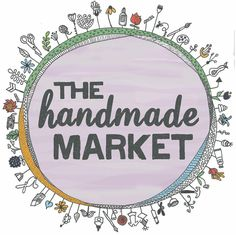 Alright yall! This weekend is over and Im already starting prep for next weekend! Ill be up in Raleigh NC for the awesome Handmade Market! Come visit me at the Marbles kids museum and say hi!  Saturday Nov. 11 from 10-6.  See you there! . . #raleigh #northcarolina #thehandmademarketnc #makersmovement #upcomingshows #daughterhandwovens #thingstodoinraleigh