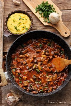 Curry, Food And Drink, Vegan, Cooking, Ethnic Recipes, Food, Vitamins, Kitchen, Curries