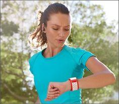 Tiempo de descanso entre ejercicios y series. ¿Cuánto es lo recomendado?