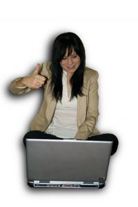 Web Conferencing Howto