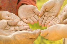Nos fruits sont en train de mûrir C'est la réunification à notre Essence Divine, à la Lumière en nous individualisée dans notre Essence.   C'est-à-dire que nous allons retrouver notre Potentiel Divin Créateur que nous avions oublié à cause de notre séparation d'avec la Source et donc d'avec notre Lumière.