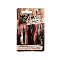 Hair Artist Red Hair Chalk -- Be sure to check out this awesome product.