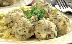 Hlavné jedlá Archives - Page 21 of 31 - Báječné recepty Potato Salad, Potatoes, Meat, Chicken, Ethnic Recipes, Food, Search, Google, Searching