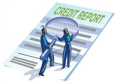 How landlords can check a tenant's credit report? - http://www.requestlegalservices.com/how-landlords-can-check-a-tenants-credit-report