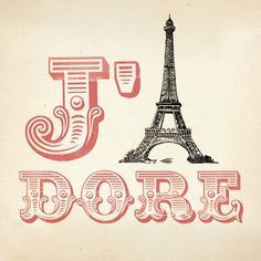 I'd love to go to Paris j-adore-la-france From Paris With Love, My Love, Oh Paris, I Love Paris, Paris Chic, Pink Paris, Torre Eiffel Paris, Oui Oui, Thought Of The Day