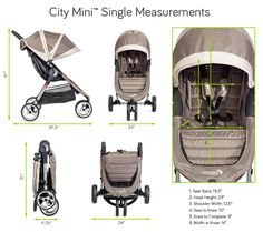 will a stroller be oversized baggage without child page City Mini Double Stroller, Single Stroller, Double Strollers, Baby Strollers, Tv Stand Minimalist, Small Garden Bench, Wall Mount Tv Stand, City Mini Gt, Christmas Lights Background