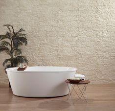 Aravalli Mix Splitface Marble Slab Ledger - 6 x 24 - Mix Splitface Marble Slab Ledger - 6 x 24 - 100188689 Bamboo Flooring Cleaning, Engineered Bamboo Flooring, Bathroom Gallery, Bathroom Ideas, Bath Ideas, Bathroom Inspiration, Parts Of Stairs, Mediterranean Homes, Luxury Vinyl Plank