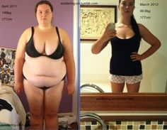 Fat Loss Motivation 2 - The Best Female Weight Loss Transformations Pics]! Before And After Weightloss, Weight Loss Before, Weight Loss Program, Best Weight Loss, Healthy Weight Loss, Weight Loss Tips, Losing Weight, Fitness Motivation, Weight Loss Motivation