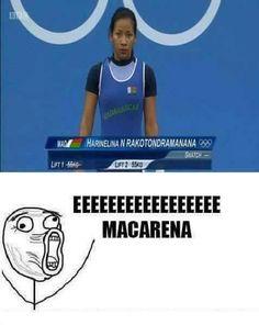 #humor#sport