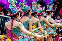 traditional costume - Google-søk