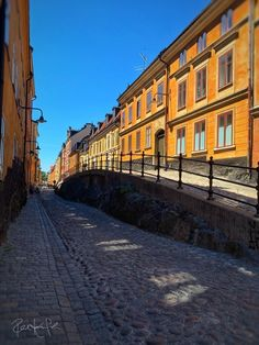 Stockholm City, Stockholm Sweden, Mall Of America, North America, Royal Caribbean Cruise, London Pubs, Gothenburg, England Uk, Places To Travel