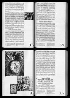 Antoine-elsensohn-graphic-design-itsnicethat-14