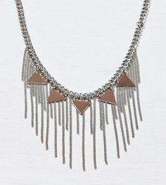 11525af1ceaa3 8 best dhhdd images on Pinterest   Statement necklaces, Aeo and ...