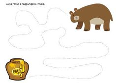 flashcard per bambini autistici Diy Games, Bowser, Montessori, Mani, Kids, Young Children, Children, Kid, Children's Comics