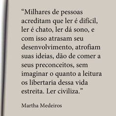 Milhares de pessoas acreditam Some Quotes, Words Quotes, Great Quotes, Sayings, Inspirational Phrases, Motivational Phrases, Text Me, More Than Words, Love Book