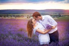 Love Story в Краснодаре