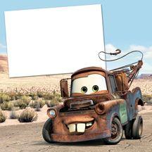 Cars Disney Premade Digital Scrapbook Kit - 10 Pages! | eBay
