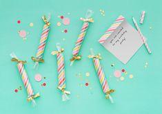 Blog - Inviti stampabili caramella Cocchilù - Articoli per feste