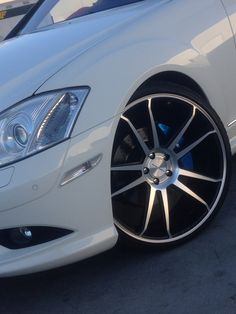 Pin By Deon Leon On Mercedes Caliper Covers Pinterest