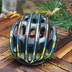 [ 26% OFF ] Bicycle Helmet Cycling Bike Helmet Mountain Mtb Helmet Casco Capacete Ciclismo Size M 55-59Cm