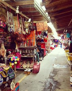 Baja California Mexico, Rosarito Beach, Surf, San Antonio, Craft Markets, Beautiful Places, Around The Worlds, In This Moment, Vacation