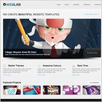 WebLab Template   Web Design Maryland   #Webdesign #websitedesign #web #WebDesignMaryland