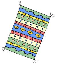 Native American Crafts