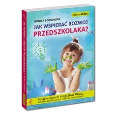 Wyciszanki, uspokajanki i wierszyki koncentrujące uwagę - Pani Monia Education, Cover, Books, Speech Language Therapy, Creative, Children, Livros, Book, Slipcovers