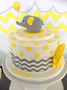 94238525ccf855 17 Best Anniversaire et cadeaux 1 an images   Gifts, Birthday cakes ...
