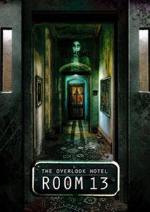 Real Escape Room Bucuresti, jocuri de evadare tip escape room Real Escape Room
