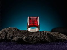 Jewellery by File Photography Studio - Vimity.com Red Rings, Photography Courses, Studio Shoot, Jewelry Photography, Photo Tips, Professional Photographer, National Geographic, Rings For Men, Concept