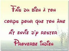 Citations Images - (page - Christiane Kolly The Words, More Than Words, Cool Words, Positive Attitude, Positive Thoughts, Words Quotes, Sayings, French Quotes, Dream Quotes