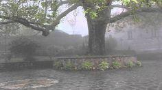 Ιερός Ναός Αγίου Νικολάου River, Outdoor, Outdoors, Outdoor Games, The Great Outdoors, Rivers