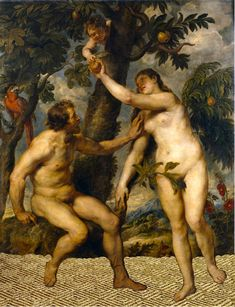 adam and eve sisal r