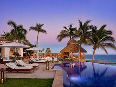 Editors' Picks: Our Favorite Beach Resorts Close (Enough) to Home - Photos - Condé Nast Traveler