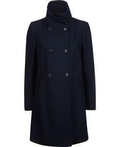 Uldfrakke – Køb online på Magasin.dk - Magasin Onlineshop - Køb dine varer og gaver online
