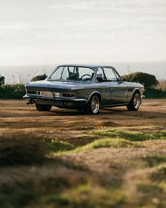 By the sea, shot for Bmw E9, Bmw Classic, E30, Nissan Skyline, Hot Cars, Cars And Motorcycles, Vintage Cars, Dream Cars, Automobile