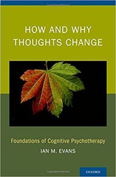 Test bank introductory statistics 9th edition by neil a weiss how and why thoughts change foundations of cognitive psychotherapy 1st edition pdf version fandeluxe Images