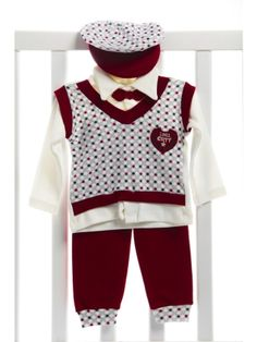 Stylish Babies - Butikbebe Stylish Baby, Babies, Jackets, Fashion, Down Jackets, Moda, Babys, La Mode, Newborn Babies